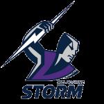Melbourne_Storm