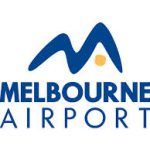 melbourne-airport-logo